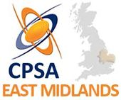 East Midlands Logo